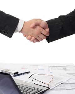Quels sont les principaux éléments à retrouver dans le contrat de travail ?