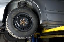 Comment préparer efficacement son véhicule au contrôle technique ?