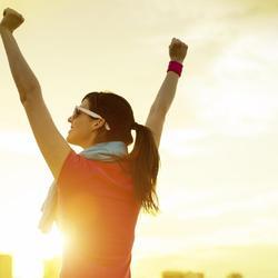 Les 10 secrets des gens en bonne santé