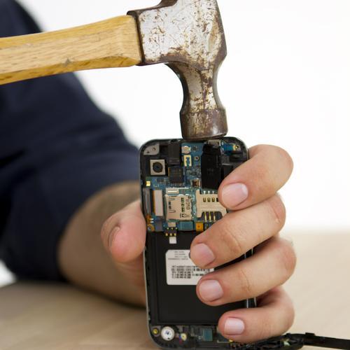 Récupérer des données supprimées de votre téléphone portable