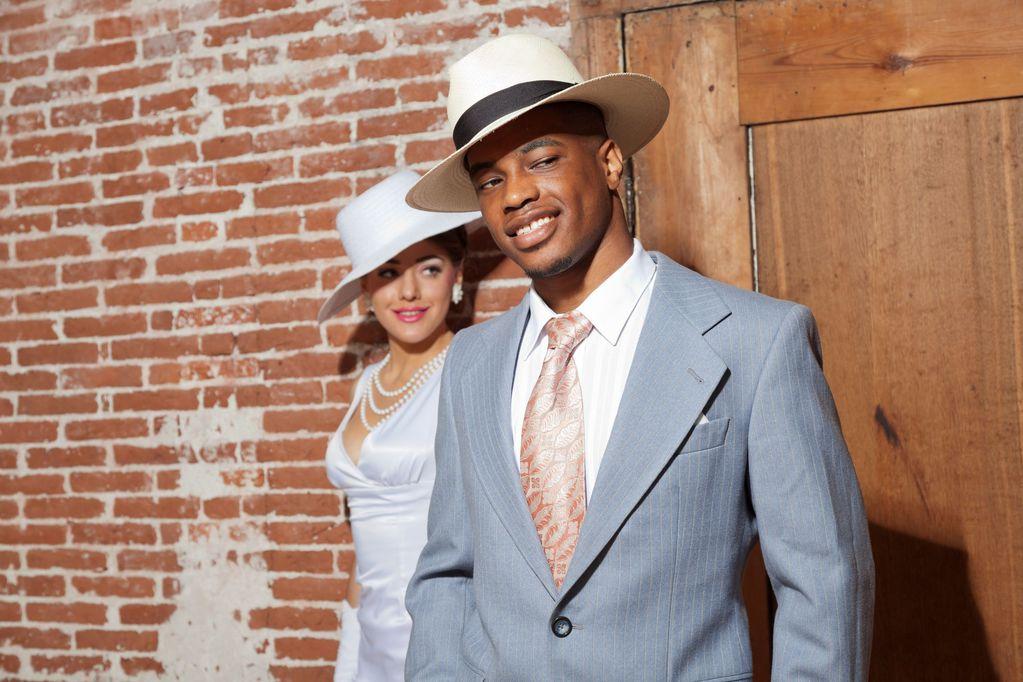 mariage gris - Dfinition Mariage Putatif
