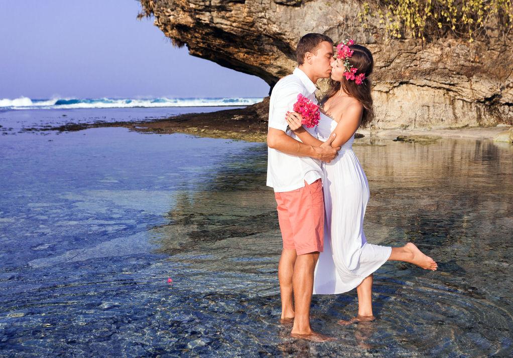 certificat de capacit mariage - Dfinition Mariage Putatif