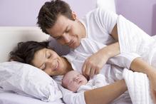 Arrêt detravail grossesse
