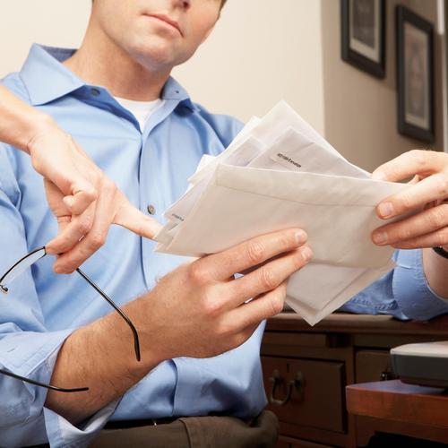 Mariage 8 choses savoir avant de faire sa demande ooreka - Comment deposer une main courante ...