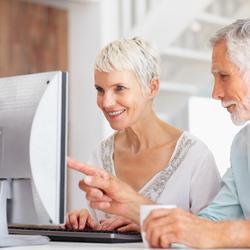 Parrainage banque en ligne