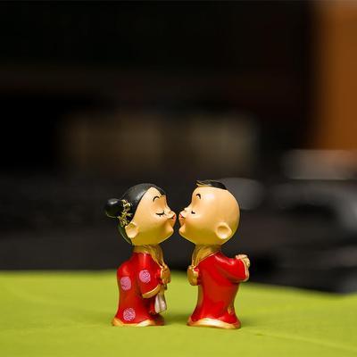 6 conseils pour travailler en couple