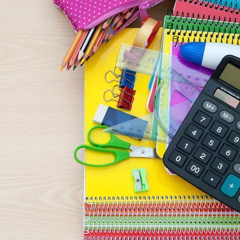 Rentrée scolaire : comment réduire la facture