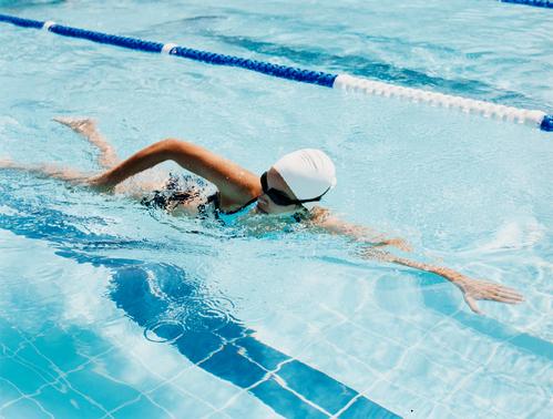 Traitement eau piscine infos sur le traitement d 39 eau d for Traitement de l eau piscine