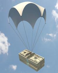 Assurance crédit consommation