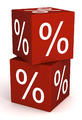 Taux crédit consommation