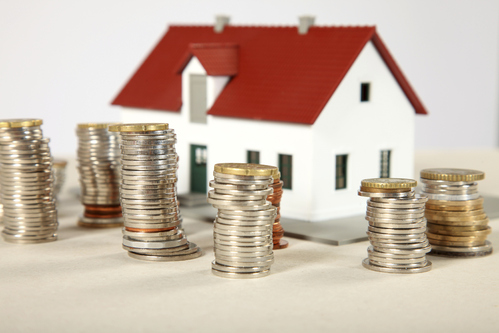 credit-hypothecaire-essentiel