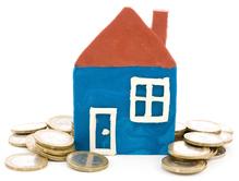 aides financi res pour construire sa maison ooreka. Black Bedroom Furniture Sets. Home Design Ideas