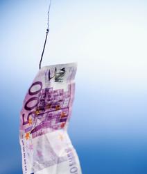 Indemnités de remboursement anticipé