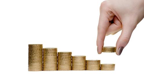 Mensualités crédit immobilier