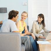 Négociation crédit immobilier