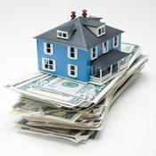 Plan et compte épargne logement