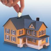 Réduction impôts immobilier