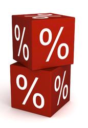 taux pr t hypoth caire taux fixe et variable du pret hypothecaire. Black Bedroom Furniture Sets. Home Design Ideas