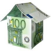 TEG crédit immobilier