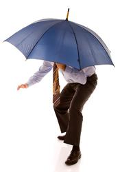 protection juridique crédit