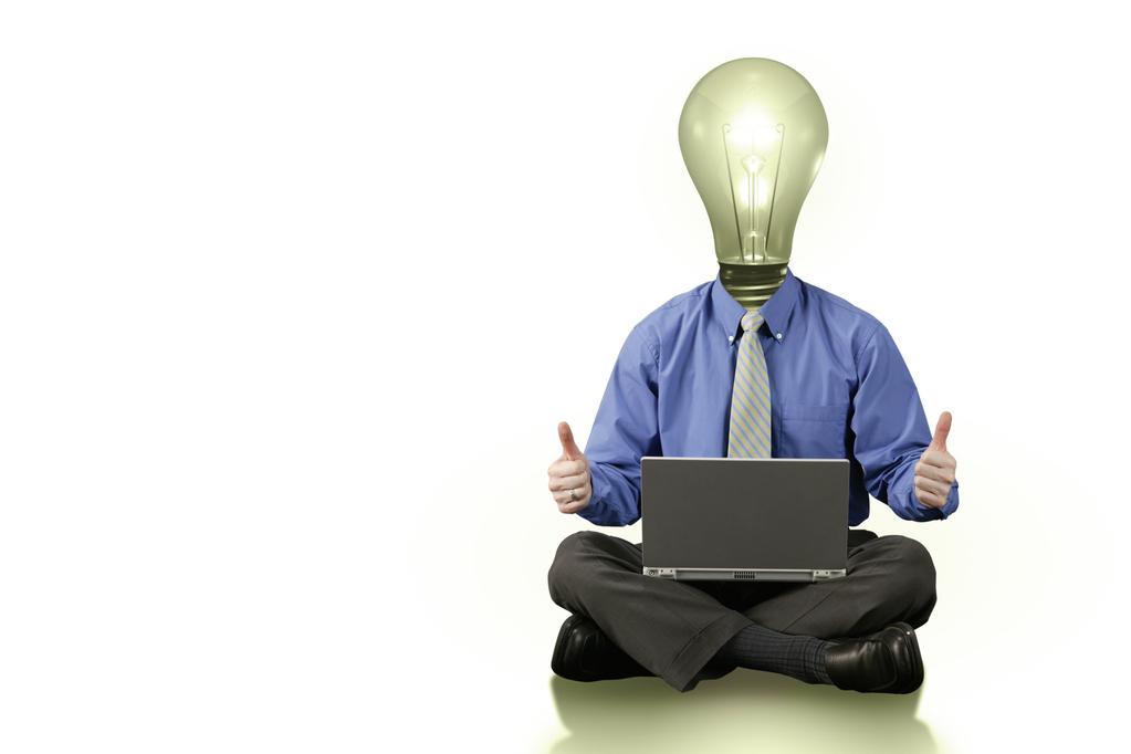 Pr cautions prendre lors de la cr ation d 39 une entreprise for Idee de creation d entreprise