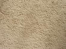 Parmi les finitions possibles d'un plafond, vous aurez le choix entre un enduit, de la peinture, du papier peint, du tissu ou un crépi.