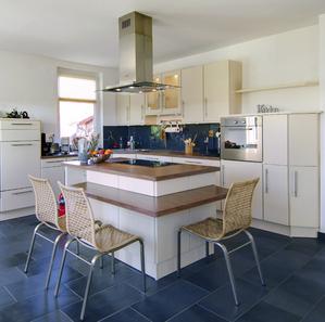 plancher chauffant sec infos sur l enrobage du plancher chauffant. Black Bedroom Furniture Sets. Home Design Ideas