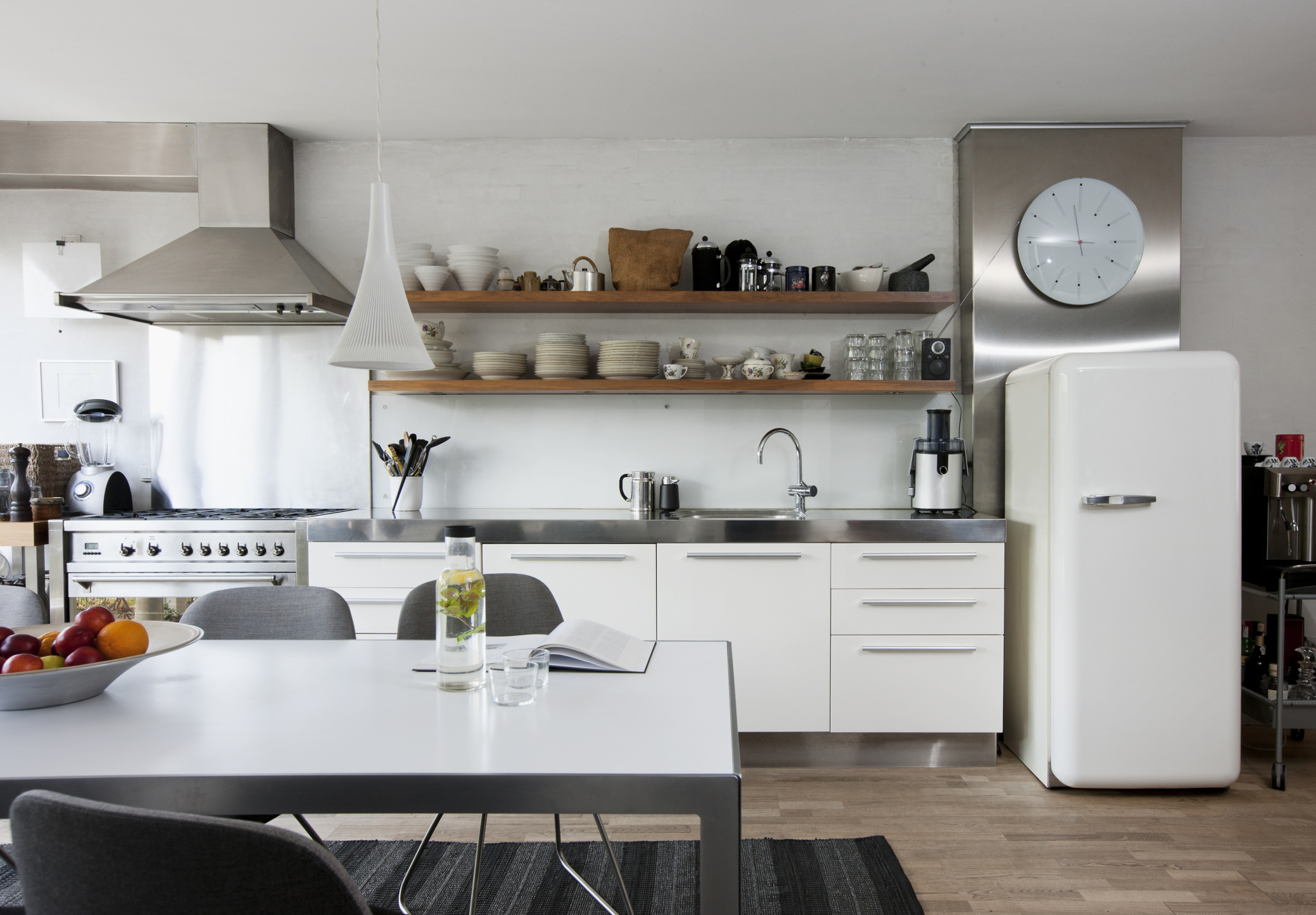 5 fa ons de r duire le co t de votre lectrom nager de 300 an ooreka. Black Bedroom Furniture Sets. Home Design Ideas