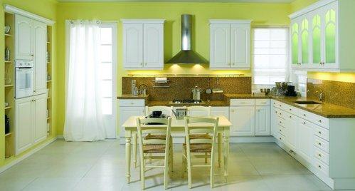 cuisine meuble cuisine