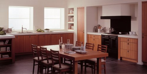prix cuisine tous les prix de cuisine ooreka. Black Bedroom Furniture Sets. Home Design Ideas