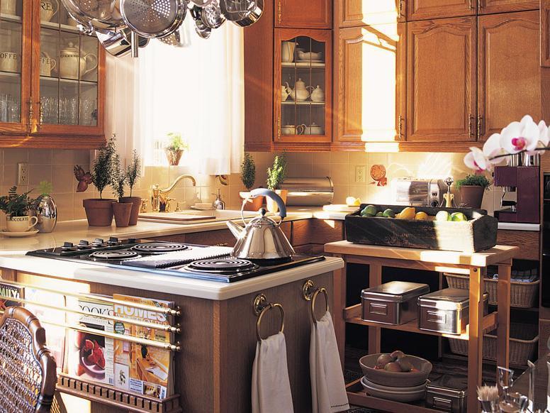Meuble plaque de cuisson quel meuble choisir ooreka - Plaque fond de meuble ...