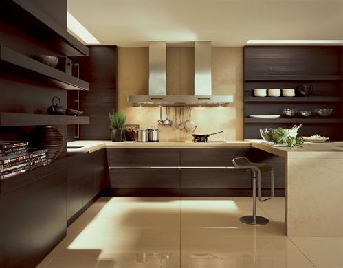 Cuisine am nagement et d coration de votre cuisine for Cuisine equipee amenagee