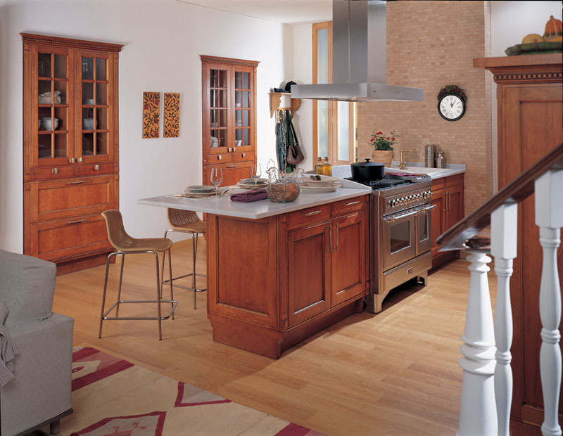 d coration rustique chic couleurs mat riaux mobilier. Black Bedroom Furniture Sets. Home Design Ideas