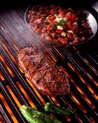 Cuisiner au barbecue : cuisson directe ou indirecte ?