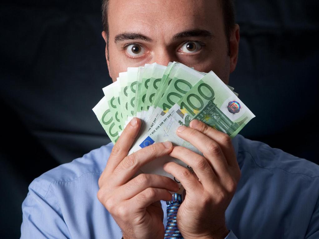 Negocier Une Augmentation De Salaire Quel Chiffre Donner Ooreka