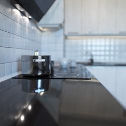 carrelage le sujet d crypt la loupe. Black Bedroom Furniture Sets. Home Design Ideas