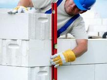Le béton est composé de ciment alcalin qui adoucit l'eau de pluie en neutralisant son acidité naturelle.
