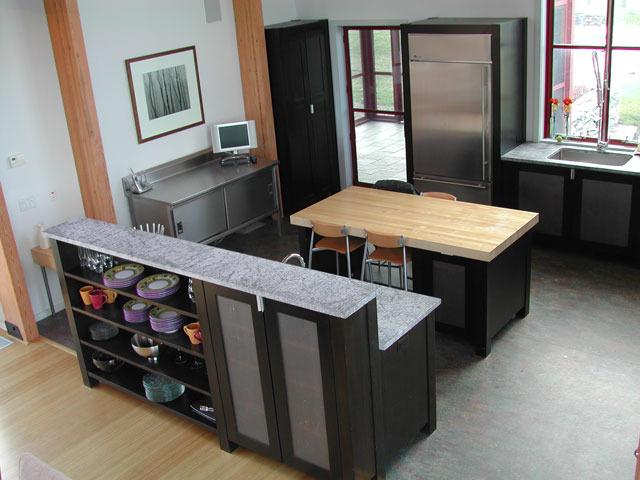 bar cuisine rangement free ilot de cuisine rangement avignon canape stupefiant ilot ikea metod. Black Bedroom Furniture Sets. Home Design Ideas