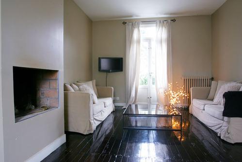 parquet flottant massif et chene pose et prix parquet. Black Bedroom Furniture Sets. Home Design Ideas