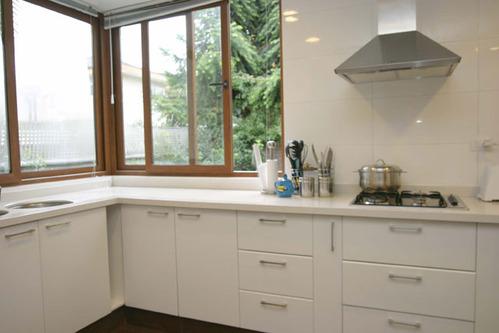 hydrofuge plan de travail awesome plan de travail en stratifi intuition effet verre blanc en. Black Bedroom Furniture Sets. Home Design Ideas