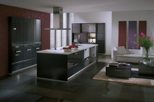 photo le guide de la cuisine noir blanc et cama239eu prune