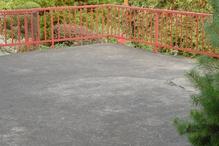 Dalle beton exterieur pose et prix ooreka - Pose carrelage exterieur sur dalle beton ...