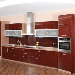lino le sujet d crypt la loupe. Black Bedroom Furniture Sets. Home Design Ideas