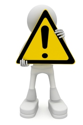 Danger et contre indications épilation