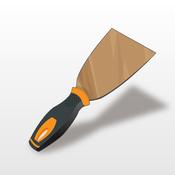 D caper un parquet parquet - Produit pour decaper le bois ...