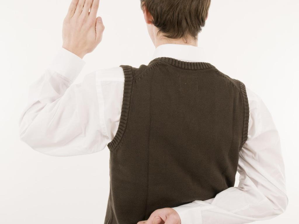 Fausse d claration sur l honneur hausse de l assurance moto - Fausse declaration assurance pret immobilier ...