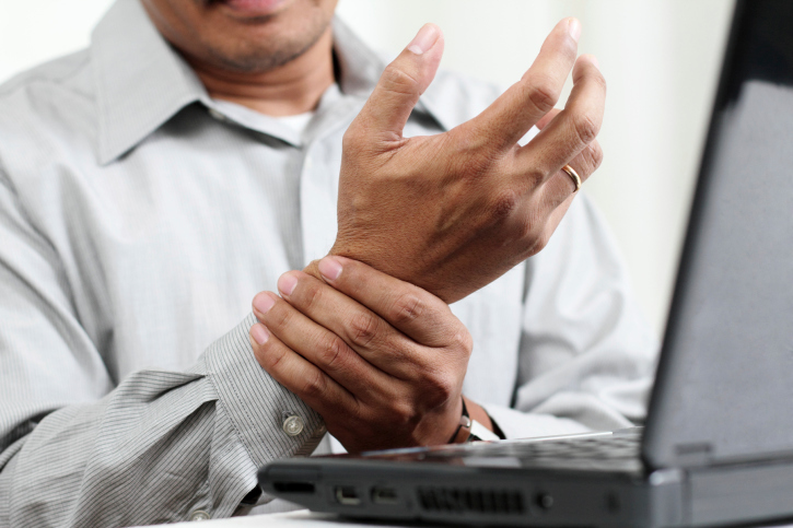 Conditions de la responsabilité civile professionnelle