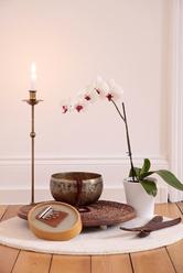 d co asiatique ooreka. Black Bedroom Furniture Sets. Home Design Ideas