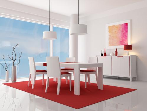 D coration design id es et conseils ooreka - Decoration interieure contemporaine tendance conseils ...
