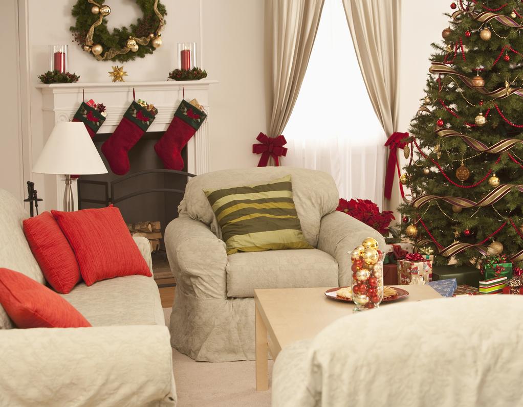 n ud pour rideau principe emplacement r alisation ooreka. Black Bedroom Furniture Sets. Home Design Ideas